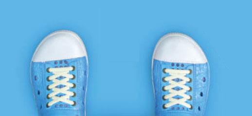 banner-feet-lwres.jpg