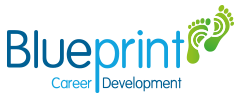 Blueprint Career Development